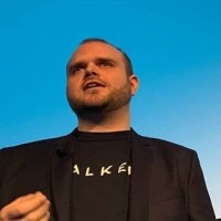 Alkemi - CEO Ryan Breen