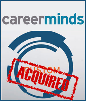 careerminds